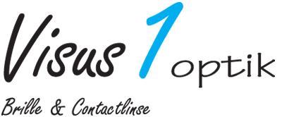 Visus 1 Optik - Brille und Contactlinse in Dillingen Uwe Brüning